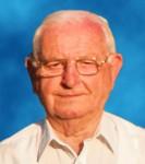 Graham Terret – Committee Member