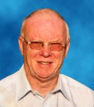 Mike Coombs – Committee Member