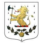 RHS Badge